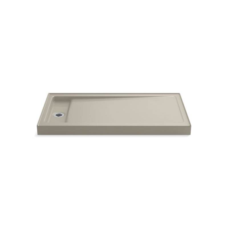 Kohler  Shower Bases item 9163-G9