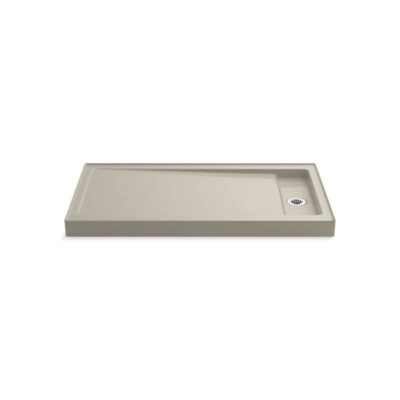 Kohler  Shower Bases item 9164-G9