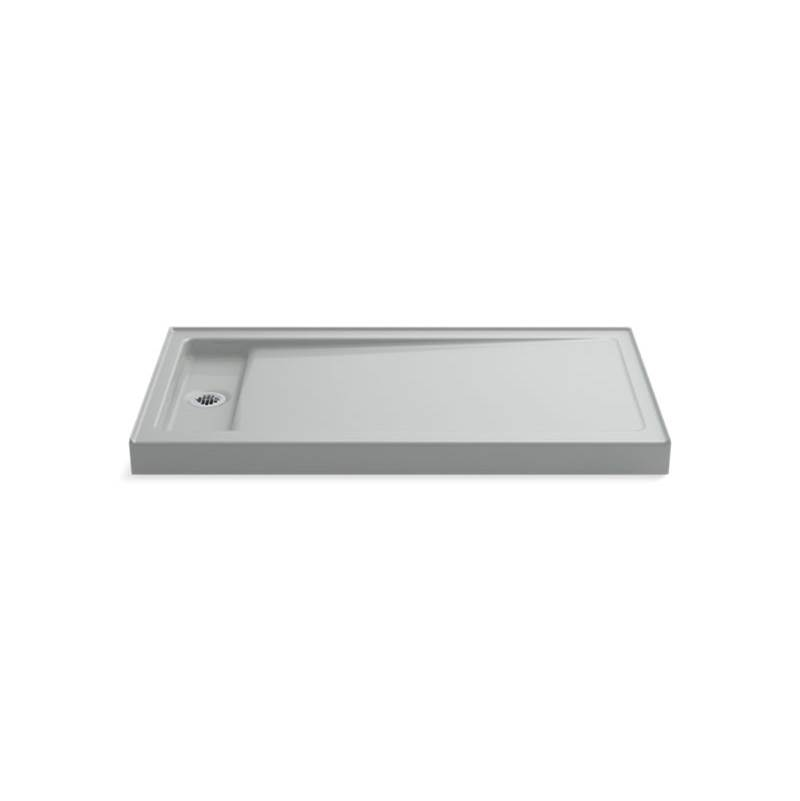 Kohler  Shower Bases item 9165-95