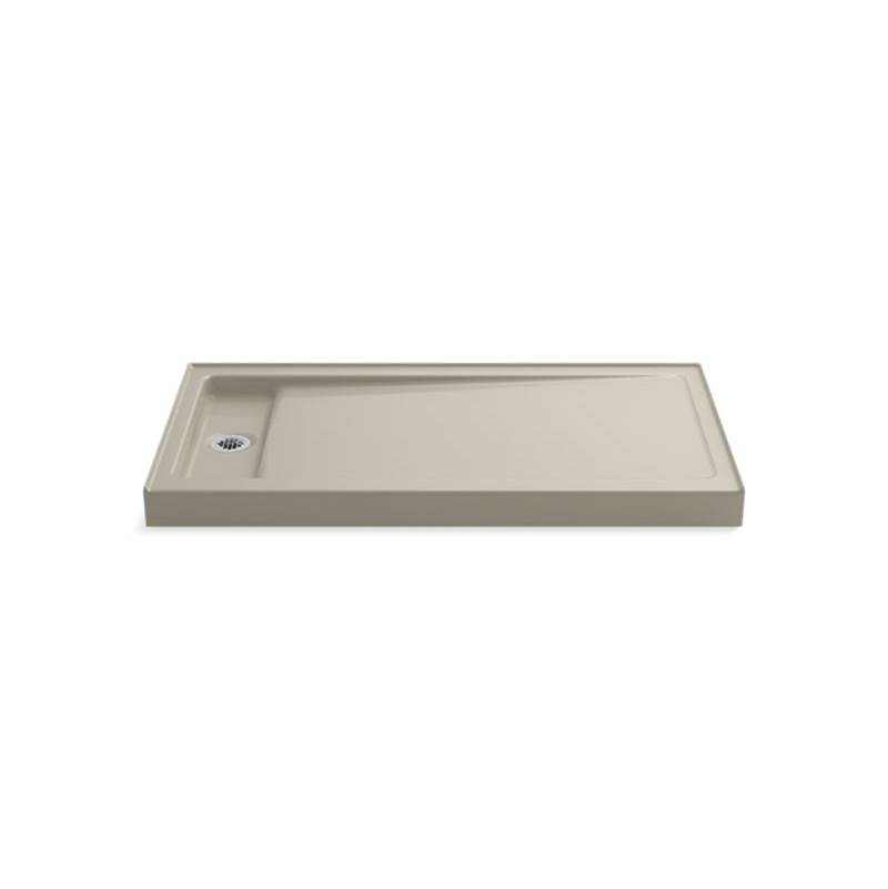 Kohler  Shower Bases item 9165-G9