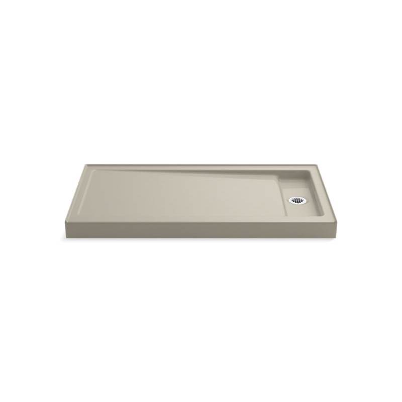 Kohler  Shower Bases item 9166-G9