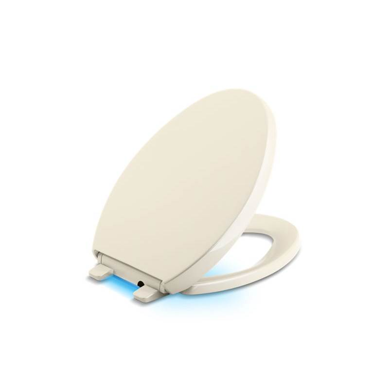 Kohler Elongated Toilet Seats item 75792-47