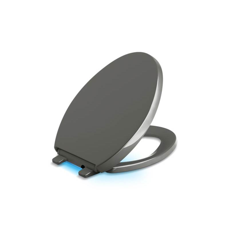 Kohler Elongated Toilet Seats item 75792-58