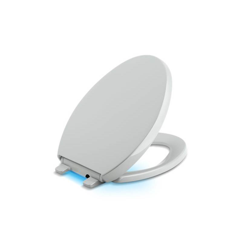 Kohler Elongated Toilet Seats item 75792-95