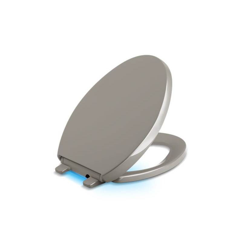 Kohler Elongated Toilet Seats item 75792-K4