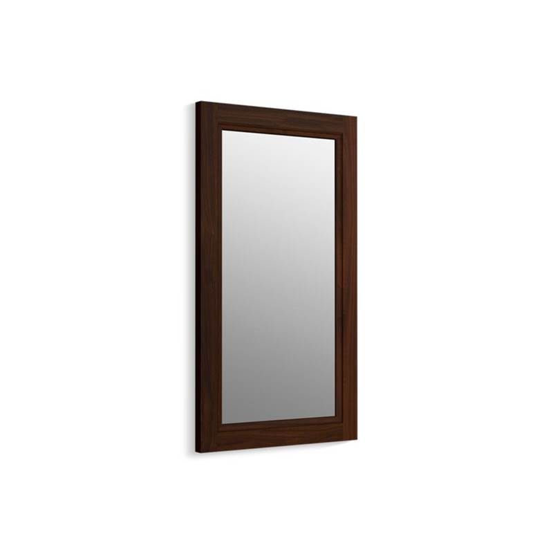 Kohler Rectangle Mirrors item 99665-1WD