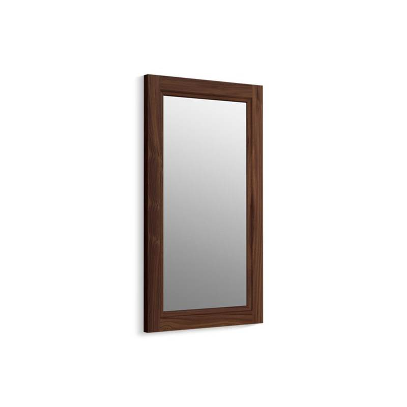 Kohler Rectangle Mirrors item 99665-1WE