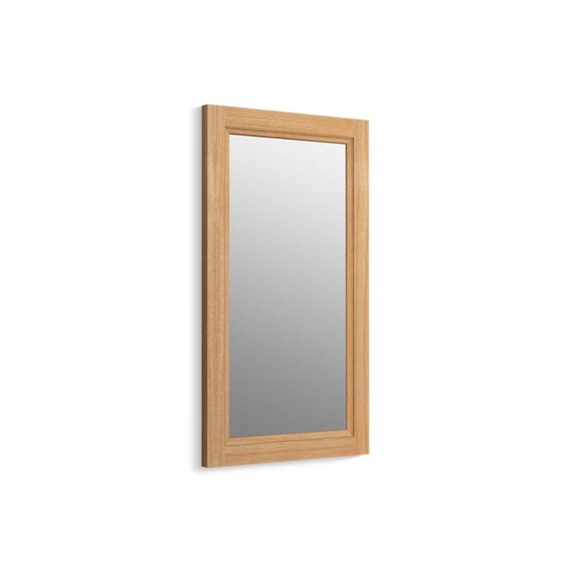 Kohler Rectangle Mirrors item 99665-1WF