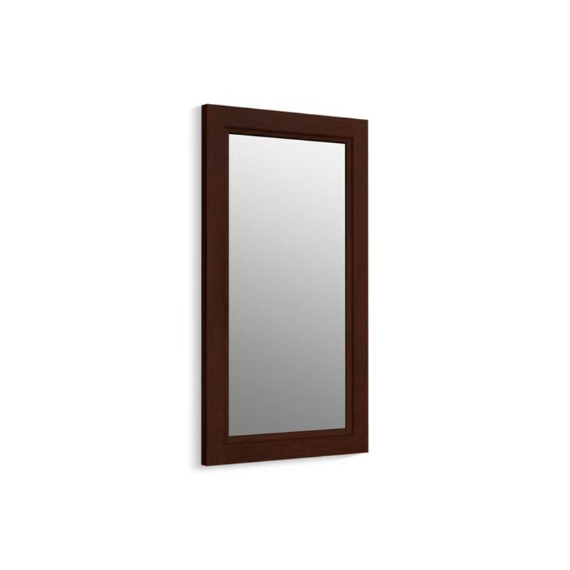 Kohler Rectangle Mirrors item 99665-1WG