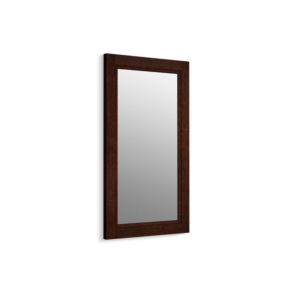 Kohler Rectangle Mirrors item 99665-1WH