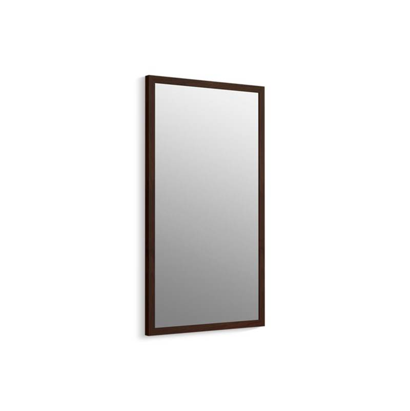 Kohler Rectangle Mirrors item 99664-1WD