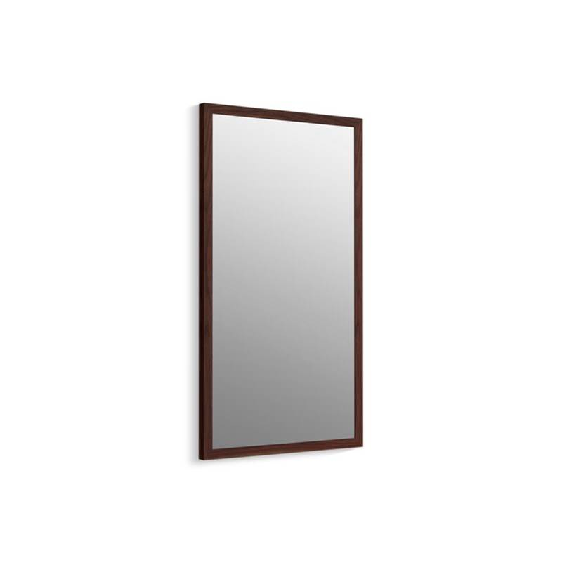 Kohler Rectangle Mirrors item 99664-1WE