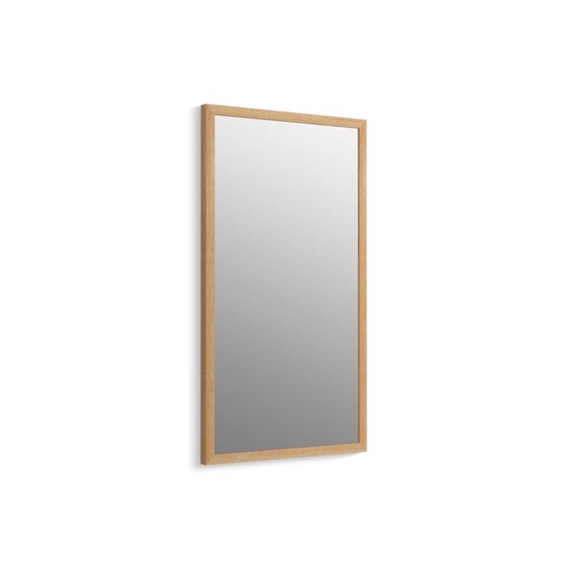 Kohler Rectangle Mirrors item 99664-1WF