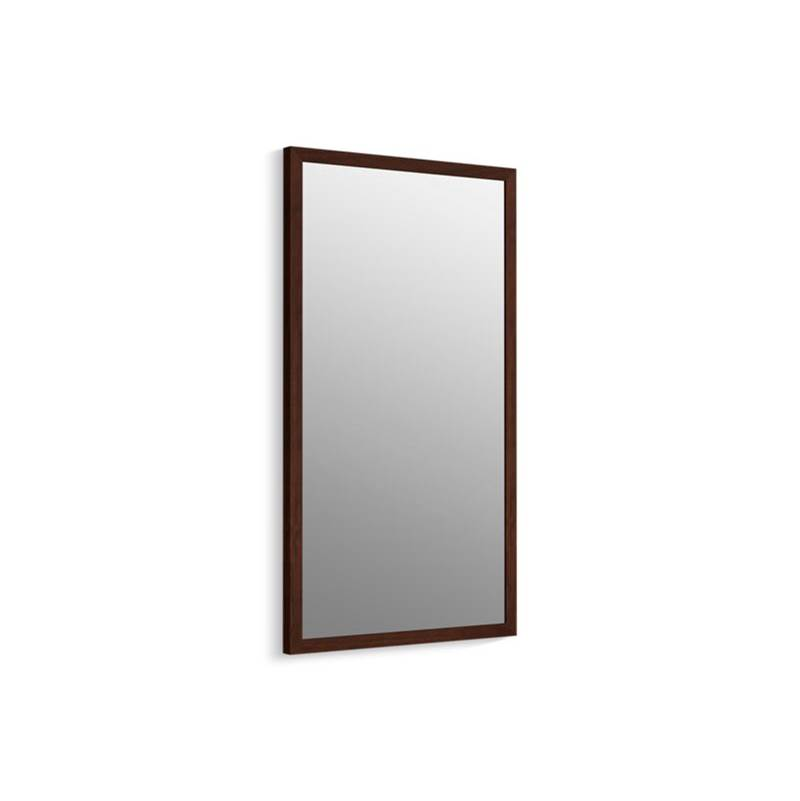 Kohler Rectangle Mirrors item 99664-1WG
