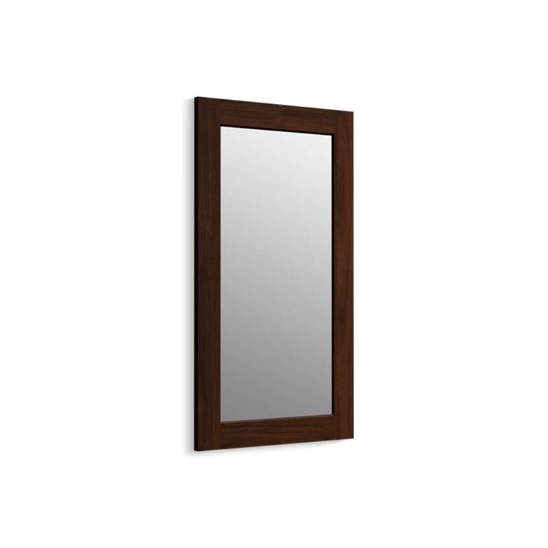 Kohler Rectangle Mirrors item 99666-1WD