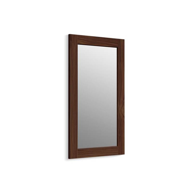 Kohler Rectangle Mirrors item 99666-1WE