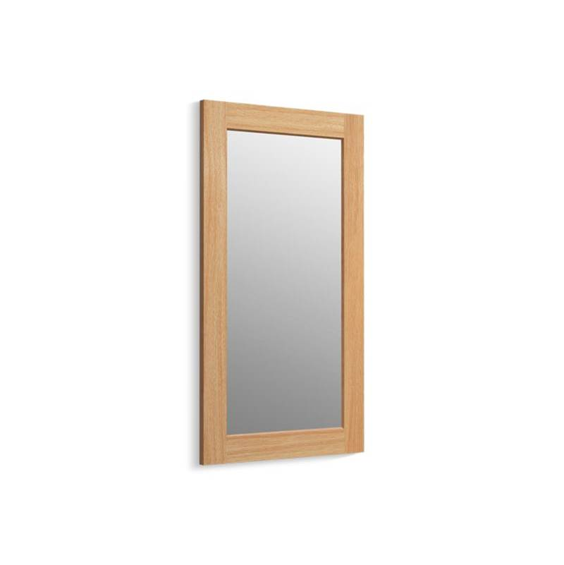 Kohler Rectangle Mirrors item 99666-1WF
