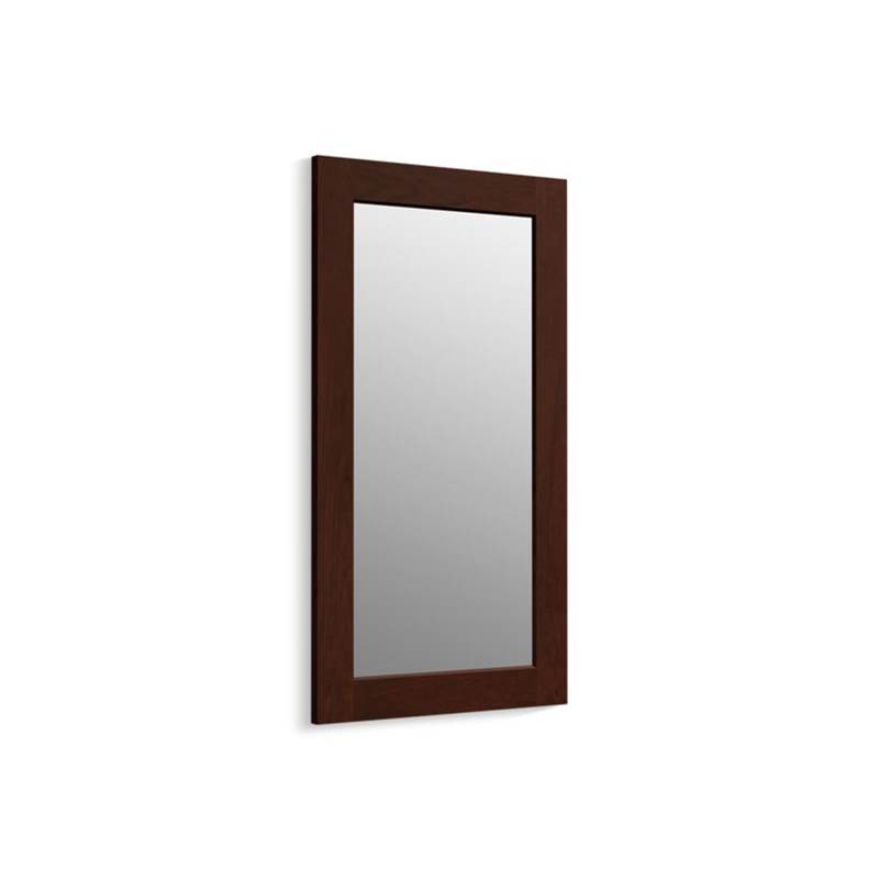Kohler Rectangle Mirrors item 99666-1WG