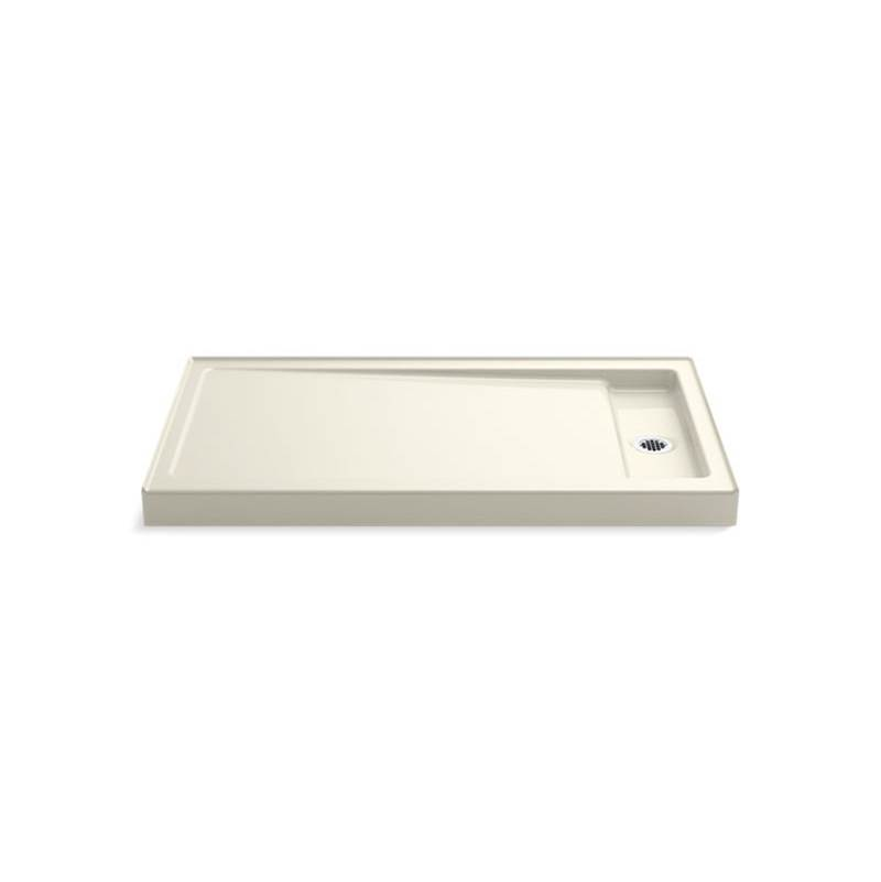 Kohler  Shower Bases item 9178-96
