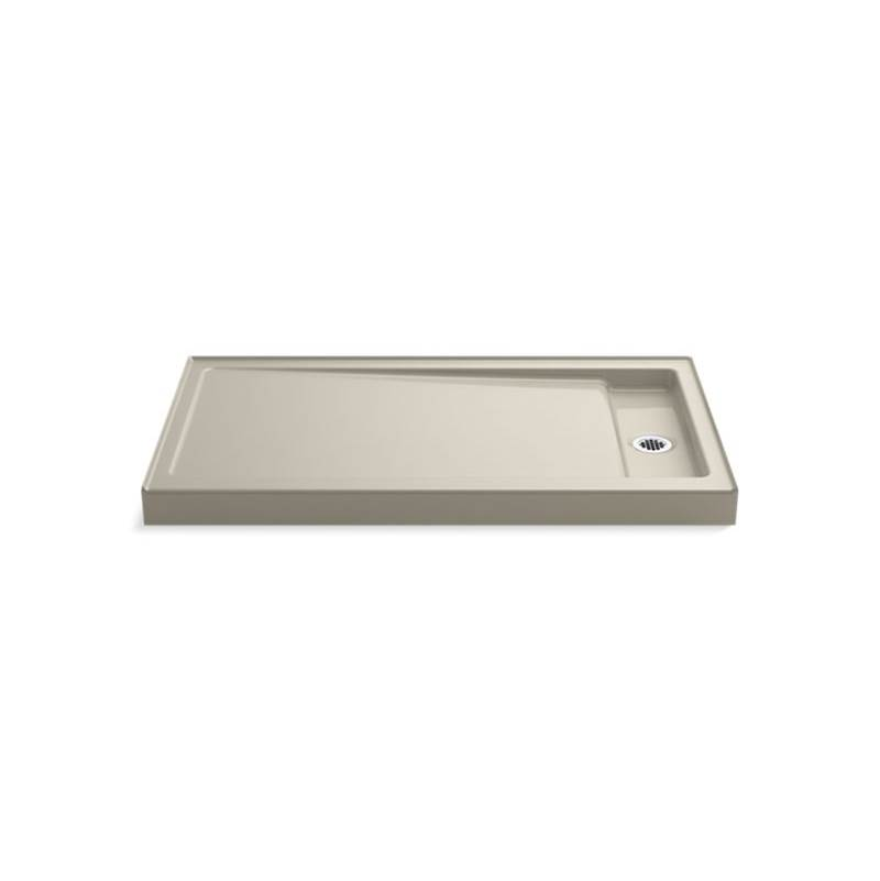 Kohler  Shower Bases item 9194-G9