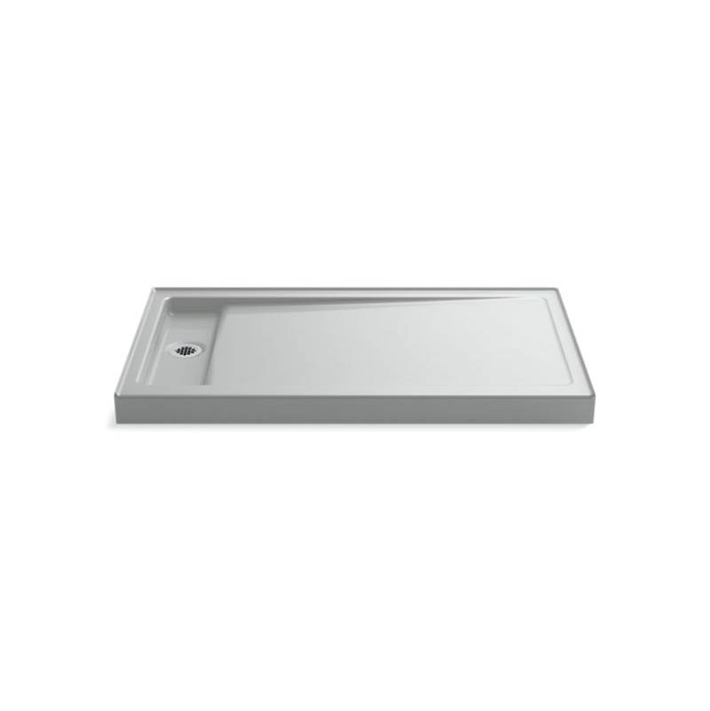 Kohler  Shower Bases item 9193-95