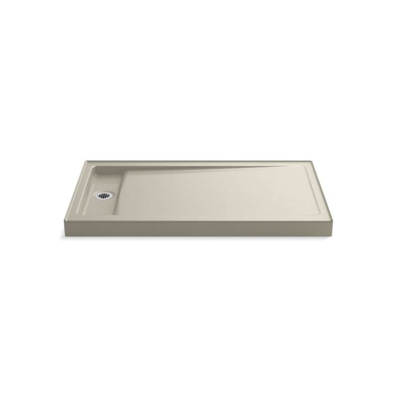 Kohler  Shower Bases item 9193-G9
