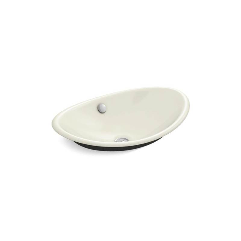 Kohler Vessel Bathroom Sinks item 5403-P5-96