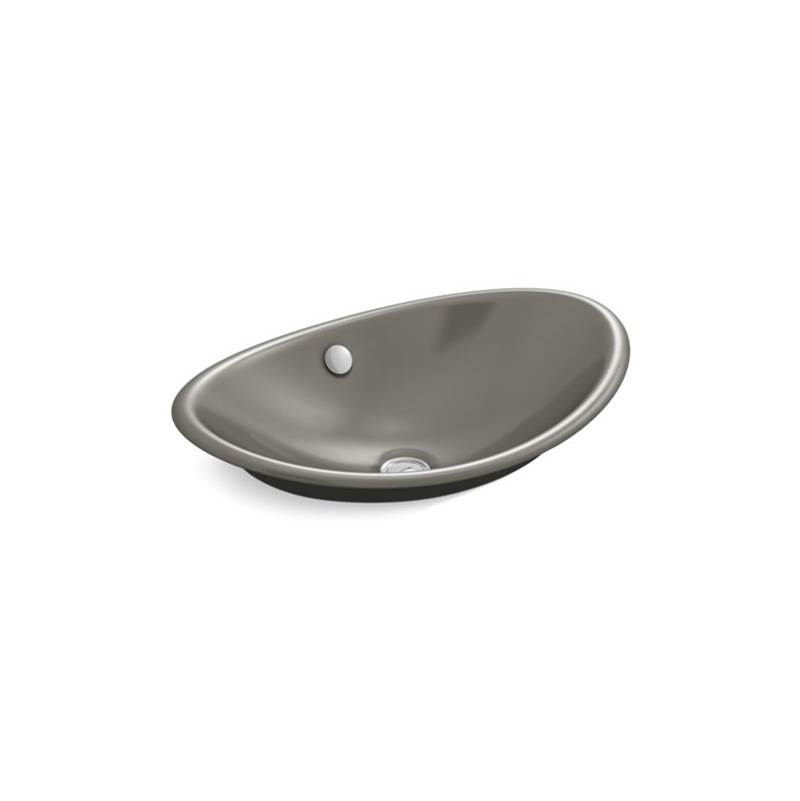 Kohler Vessel Bathroom Sinks item 5403-P5-K4