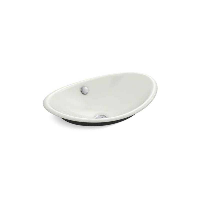 Kohler Vessel Bathroom Sinks item 5403-P5-NY