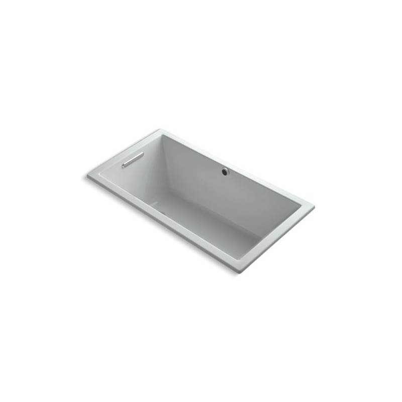 Kohler Drop In Soaking Tubs item 1130-W1-95