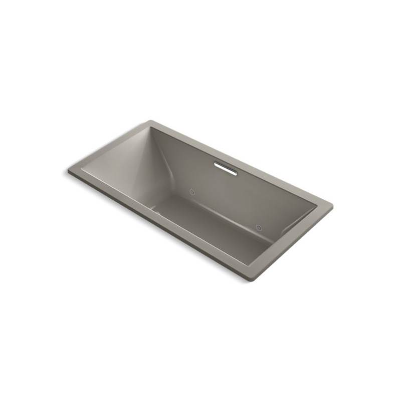 Kohler Drop In Air Bathtubs item 1835-GCR-K4