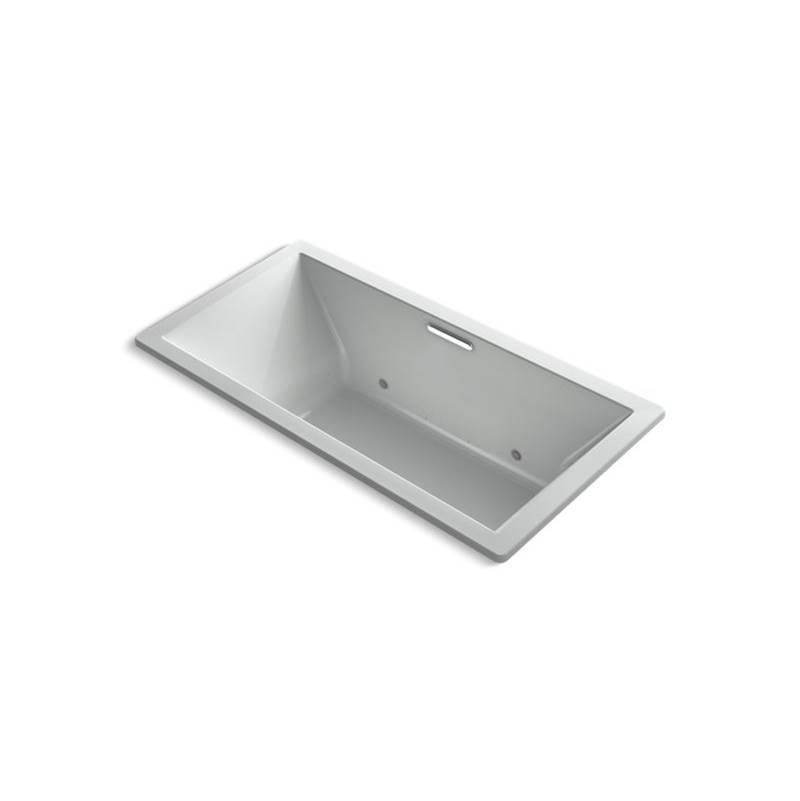 Kohler Drop In Air Bathtubs item 1835-GVBCW-95