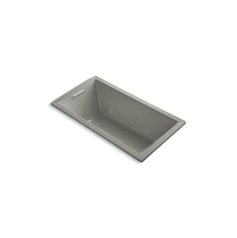 Kohler Drop In Air Bathtubs item 1168-GVBCW-K4
