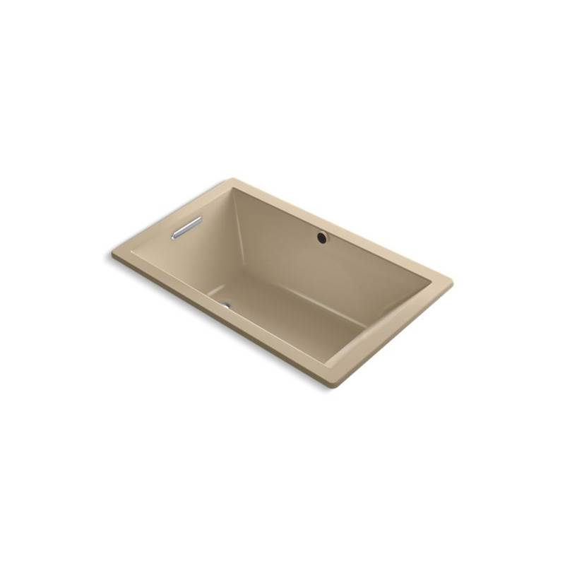 Kohler Drop In Soaking Tubs item 1849-VBW-33