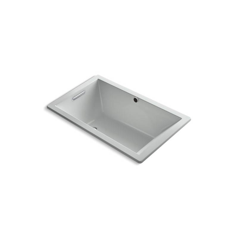 Kohler Drop In Soaking Tubs item 1849-VBW-95