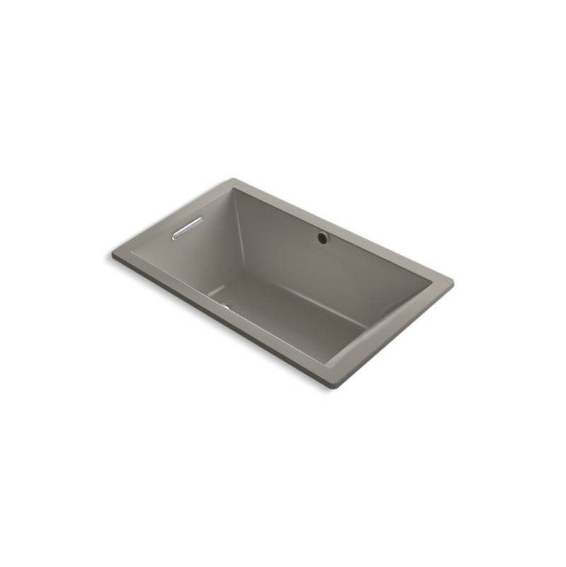 Kohler Drop In Soaking Tubs item 1849-VBW-K4