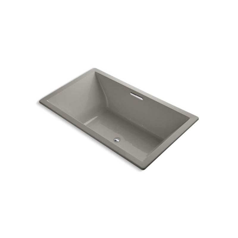 Kohler Drop In Air Bathtubs item 1174-GVB-K4