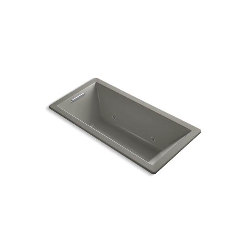 Kohler Drop In Air Bathtubs item 1822-GVBCW-K4