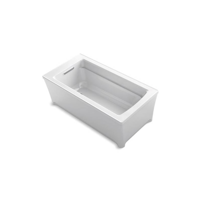 Kohler Free Standing Soaking Tubs item 2592-0