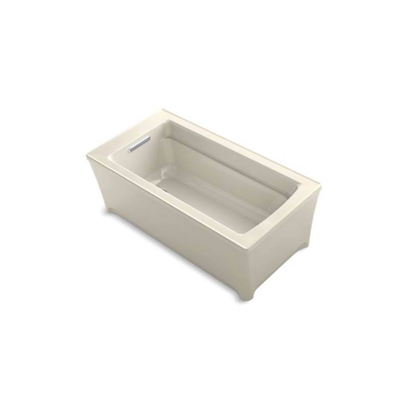 Kohler Free Standing Soaking Tubs item 2593-VB-47