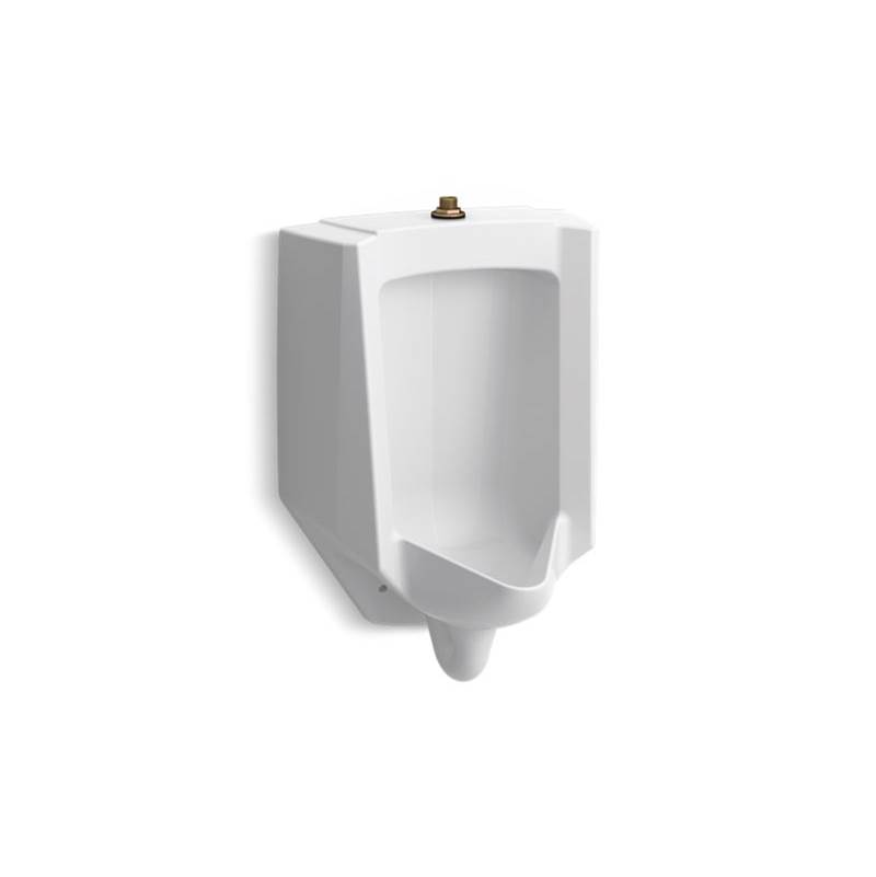 Kohler Wall Mount Urinals item 4991-ET-0