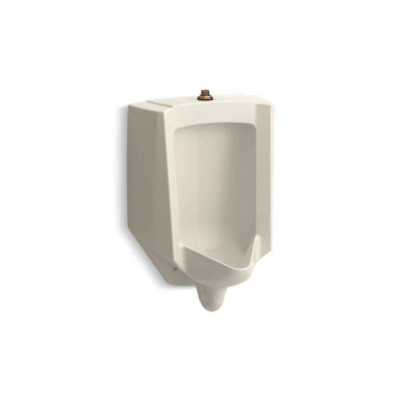 Kohler Wall Mount Urinals item 4991-ET-47