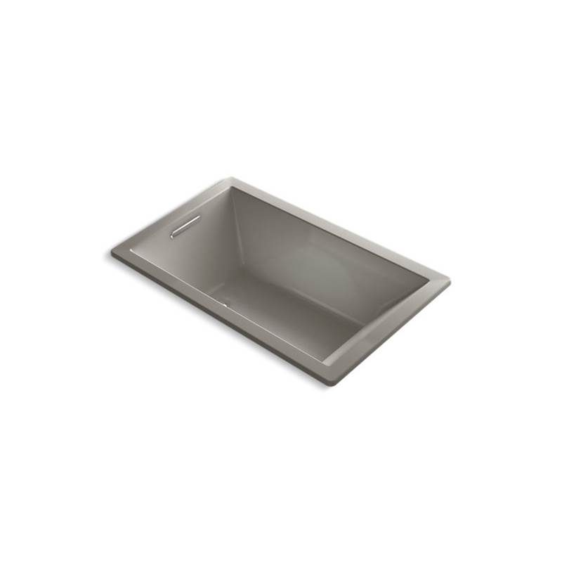 Kohler Drop In Air Bathtubs item 1849-GVB-K4