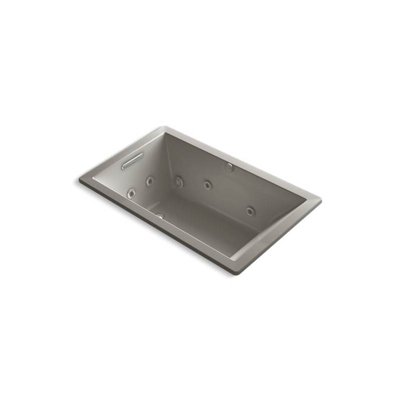 Kohler Drop In Whirlpool Bathtubs item 1849-H2-K4