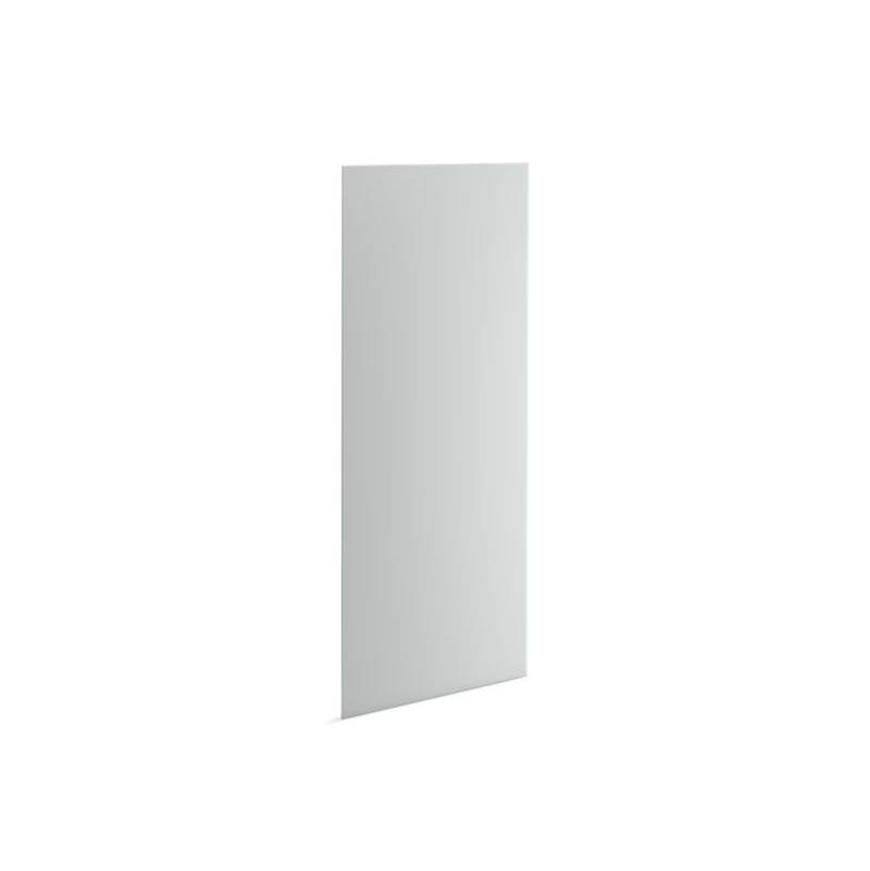Kohler Shower Wall Shower Enclosures item 97600-95