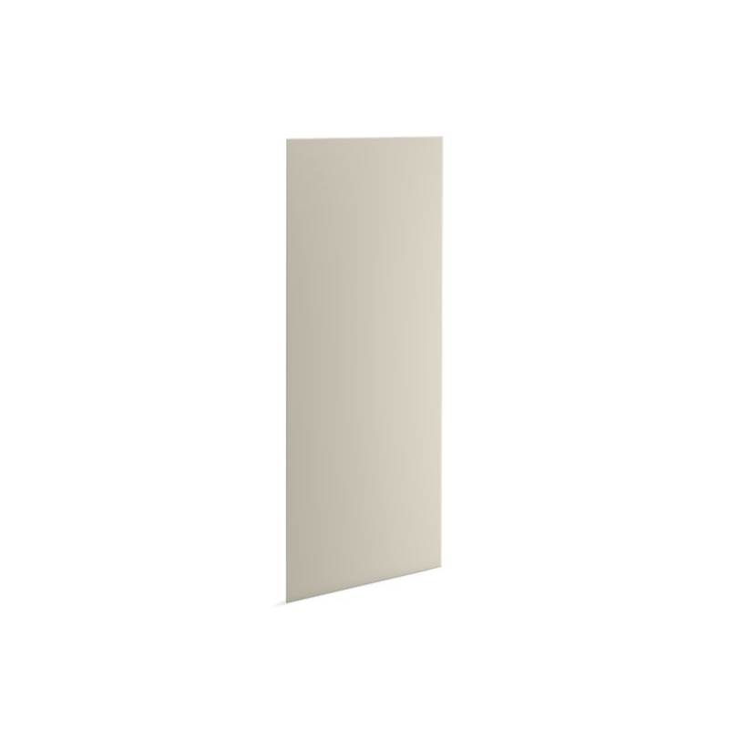 Kohler Shower Wall Shower Enclosures item 97600-G9