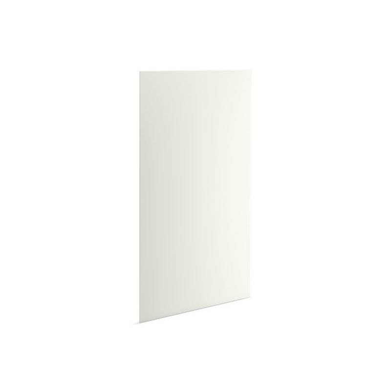 Kohler Shower Wall Shower Enclosures item 97603-NY