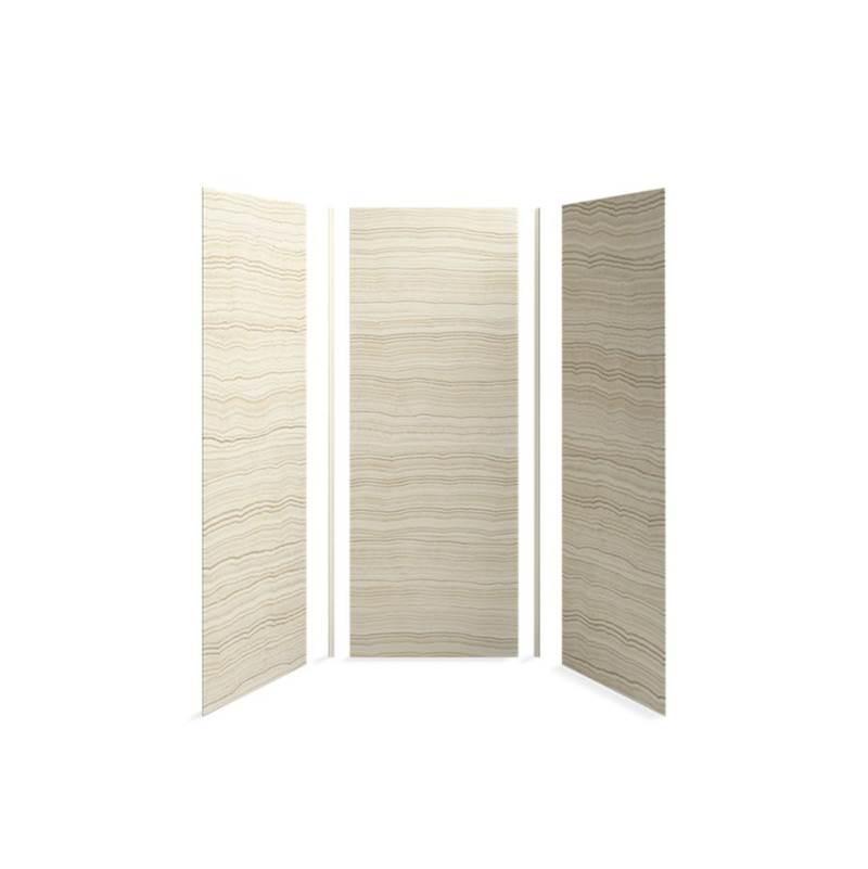 Shower Enclosures Shower Wall | Gateway Supply - South-Carolina