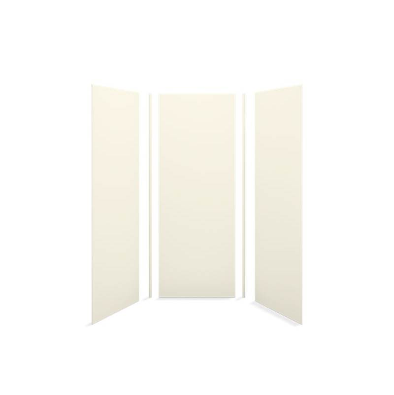 Kohler Shower Wall Shower Enclosures item 97611-96