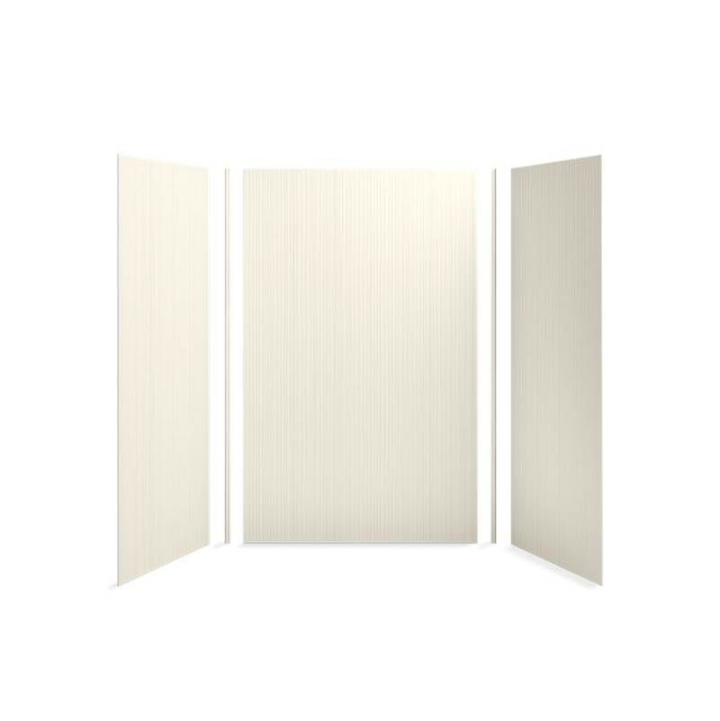 Kohler Shower Wall Shower Enclosures item 97616-T02-96